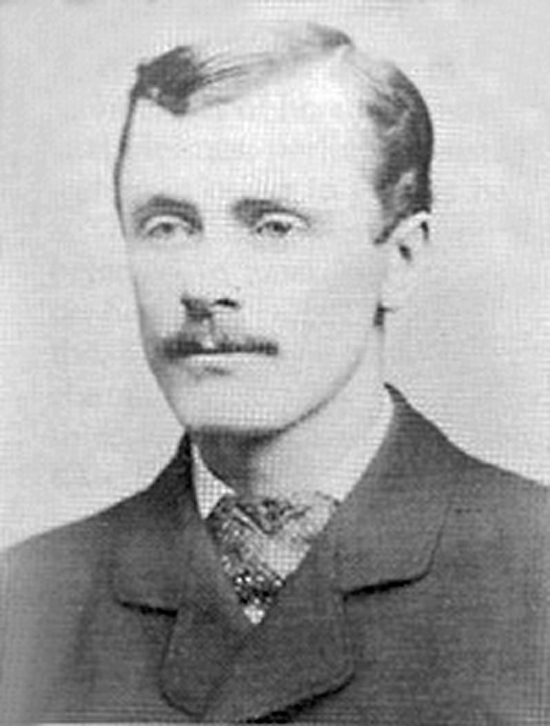H-H-Holmes-The-Master-of-Murder-Castle-1
