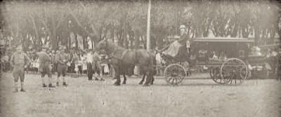 Villisca-funeral-in-park-ancestry-400x167